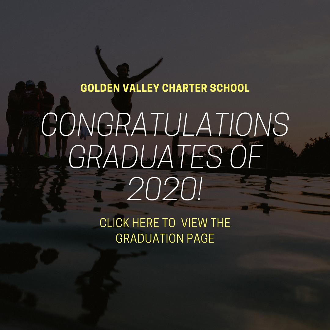 image of a happy graduation photo